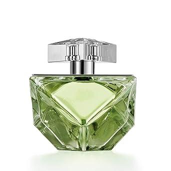 Britney Spears Believe Eau de Parfum 50 ml
