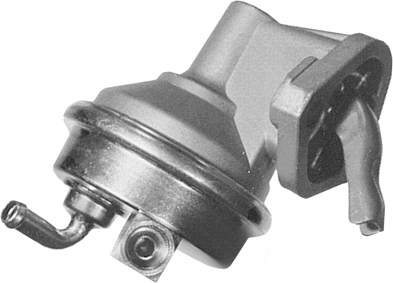 ACDelco 41378 GM Original Equipment Mechanical Fuel Pump