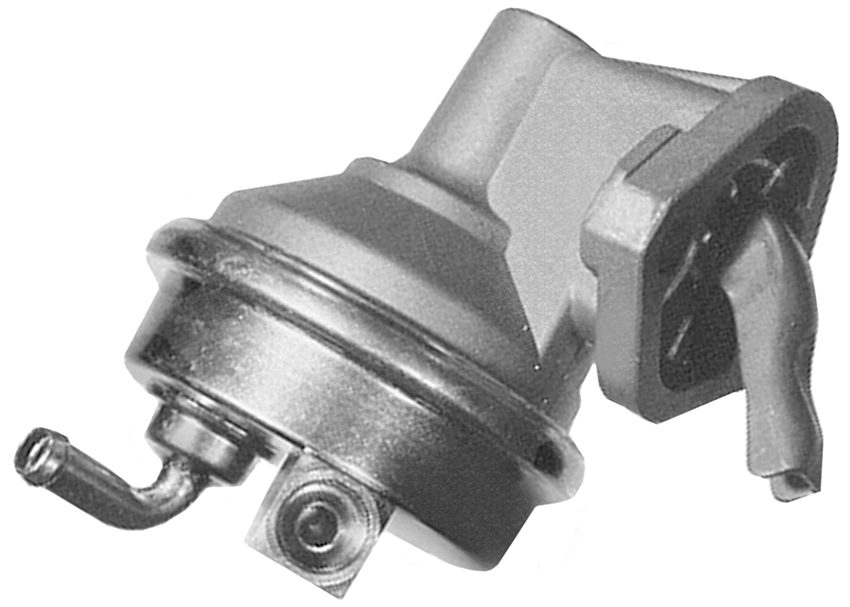ACDelco 40725 GM Original Equipment Mechanical Fuel Pump