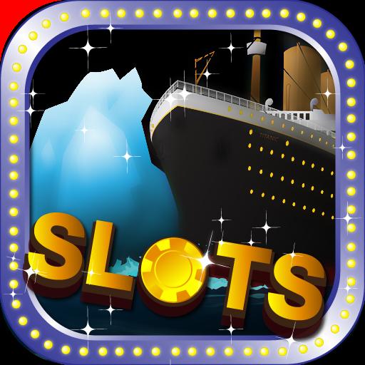 best online casinos titanic