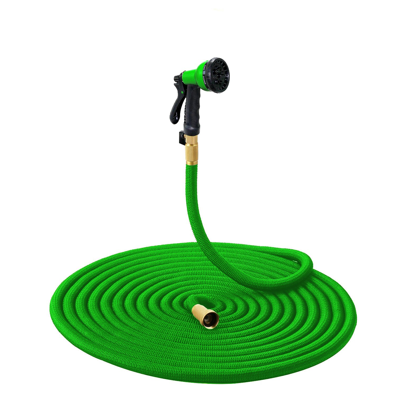 Best Rated in Garden Hose Carts & Helpful Customer Reviews - Amazon.com