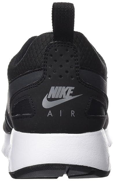 Nike Air Max Vision Se Scarpe da Ginnastica Uomo B077B632B2