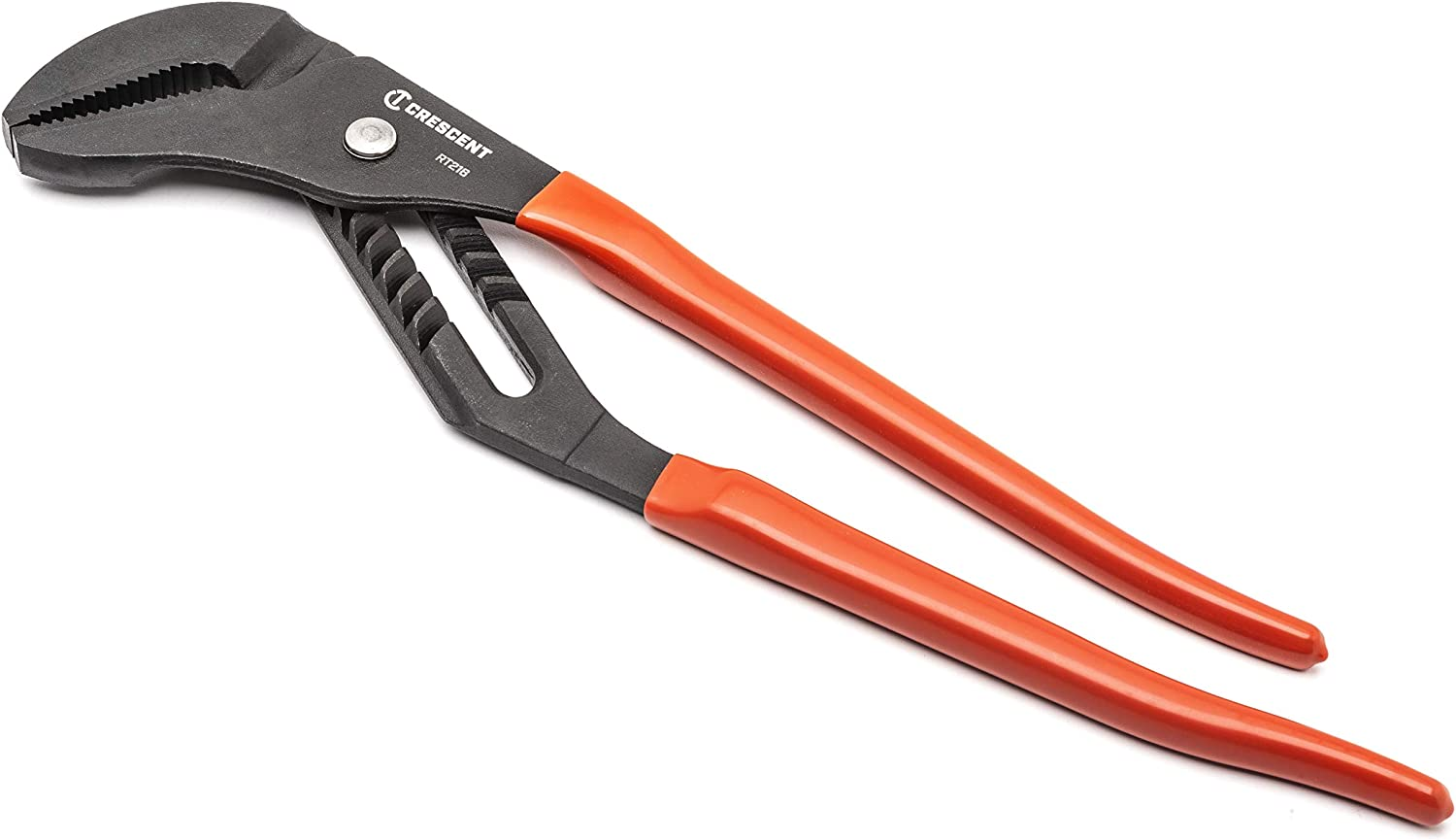 16 Tongue /& Groove Pliers-3Pack