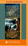 Hidden Currents (The Sea Haven Series: The Drake Sisters)