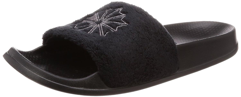 Reebok Classic Slide, Zapatos de Playa y Piscina Unisex Adulto 750110408803