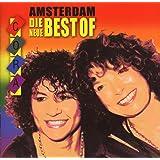 Amsterdam-die Neue Best of