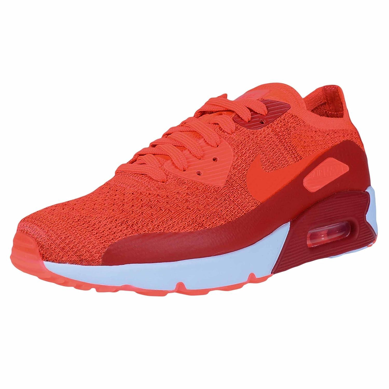 2nike sportswear air max 90 ultra 2.0 flyknit