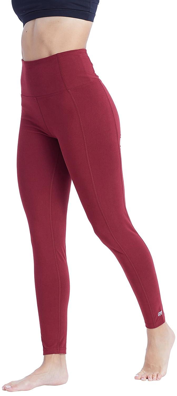 d6d0913c33a Top5  Marika Women s Olivia High Rise Tummy Control Legging