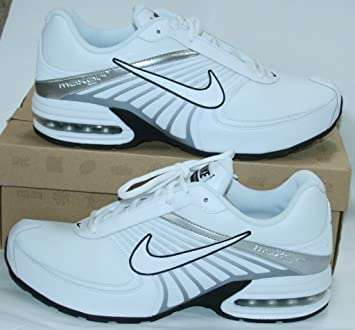 designer fashion da33f eb65c Nike Air Max Torch VI SL WEISS 395925103 Size  UK 13
