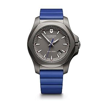 Victorinox Swiss Army Men S Inox Watch