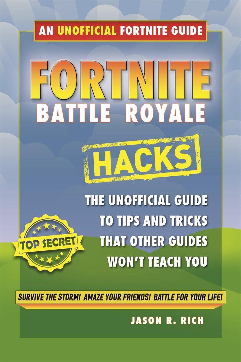 fortnite hack box
