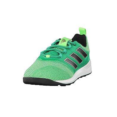 promo code 59f11 e4ed4 adidas Performance Indoor Soccer Shoes ACE Tango 17.2 TR ...