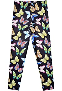 Pajama Bottoms Shop by category f5be1b48f