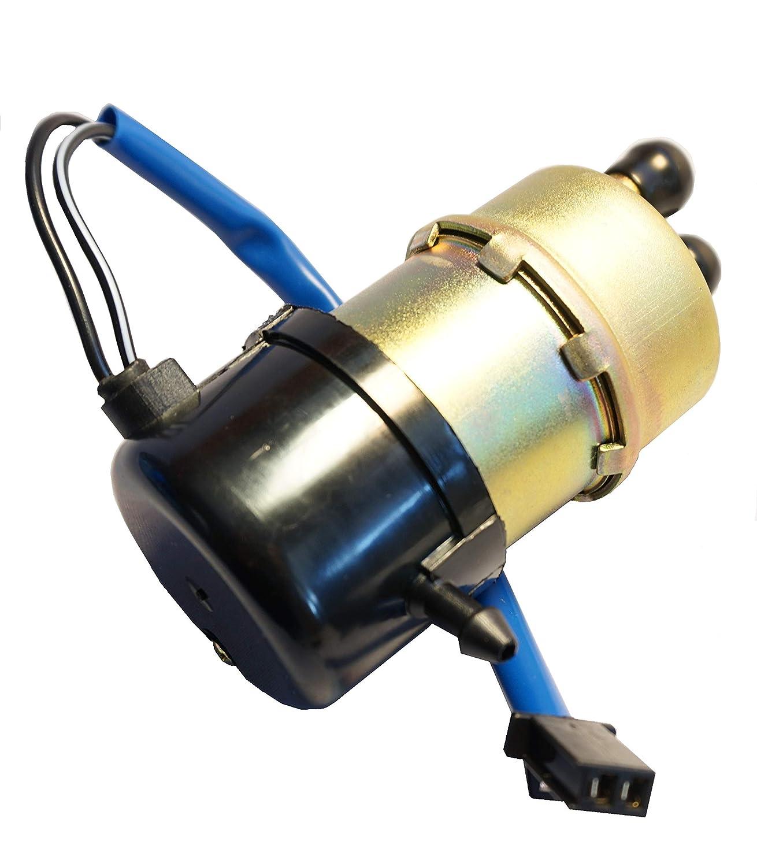 Pompa Benzina Carburante Moto CBR600F VT600C NT650 VT750C VFR750F CBR900RR Twowinds