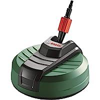 Bosch Lawn and Garden Aquasurf 280 Terrasreiniger, accessoire voor Bosch hogedrukreinigers, Groen
