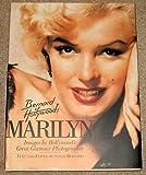 Bernard of Hollywood's Marilyn