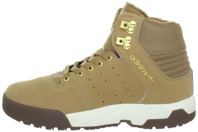 adidas Originals UPTOWN TD G60805 Herren Sportive Sneakers