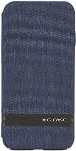 محفظة لايفون اكس اس مع مدخل بطاقات