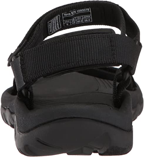 Teva 1093378 Womens W Hurricane 4 Sport Sandal Choose SZ//Color.