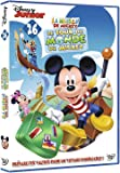 La Maison de Mickey - 26 - Le tour du Monde de Mickey