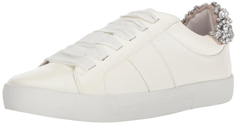 Joie Women's Darena Sneaker B075ZYLGN4 41 Regular EU (11 US)|Bright White
