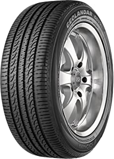 Amazon Com General Grabber At2 Radial Tire 265 70r18 116s