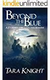 Beyond the Blue: A Journey through the Heavens
