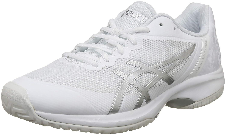 Asics Gel Court Speed Men's Tennis chaussures blanc 48 EU