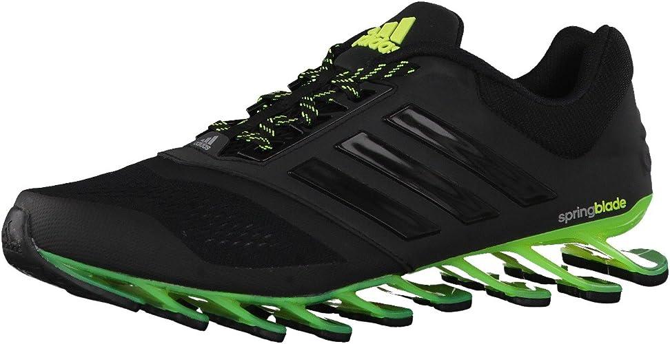 adidas Springblade Drive 2, Sneaker Uomo