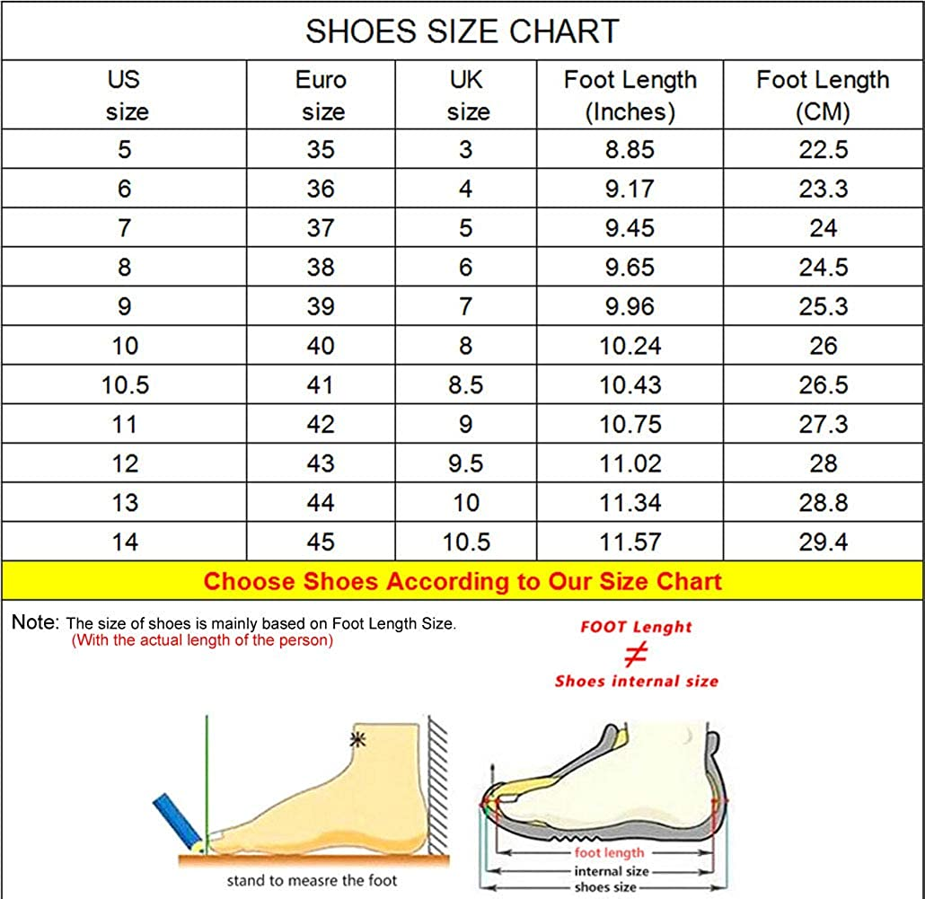 Coloranimal Women's Trainers Air Mesh Lightweight Sneakers Athletic Tennis Shoes Music Notes 1 96lmZS