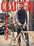 CLUTCH Magazine(クラッチマガジン) 2015年 06 月号