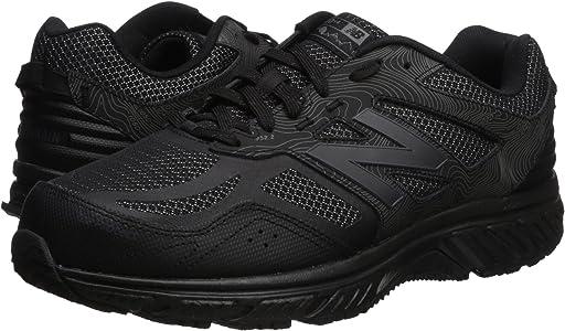 510 V4 Trail Running Shoe