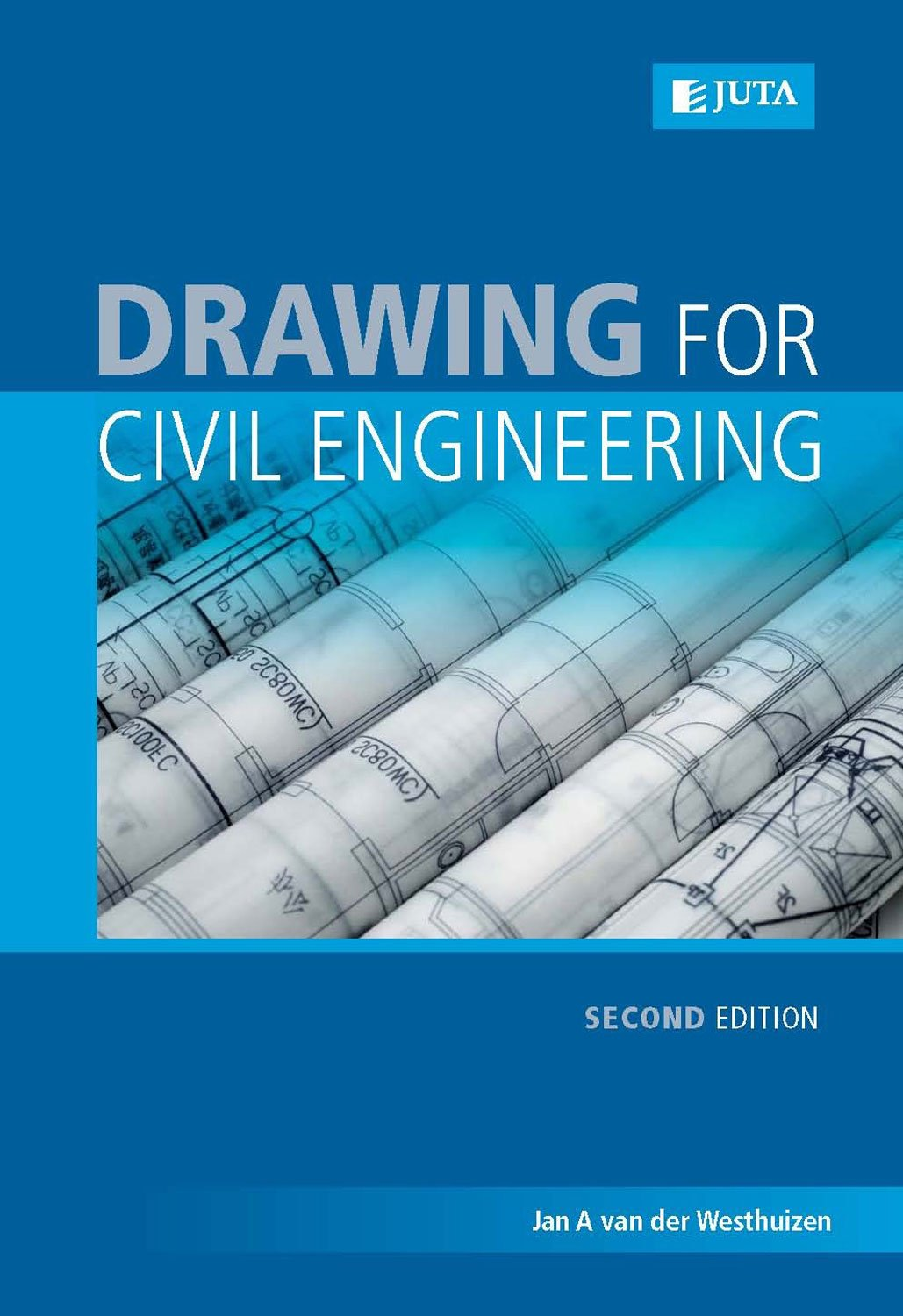 Buy Drawing For Civil Engineering Book Online At Low Prices In India Drawing For Civil Engineering Reviews Ratings Amazon In