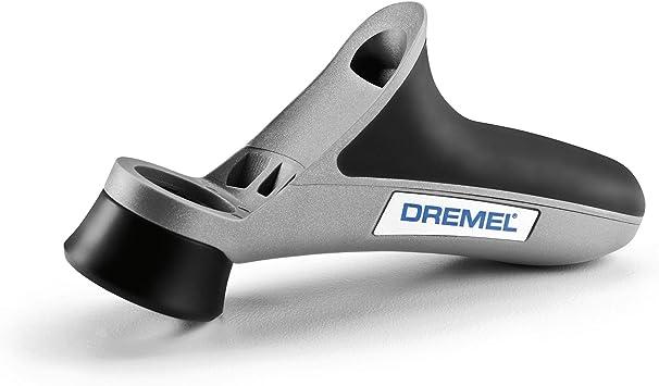 Free Ship Dremel A577 Detailers Grip New