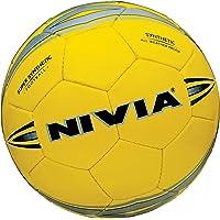 Nivia Super Synthetic Football