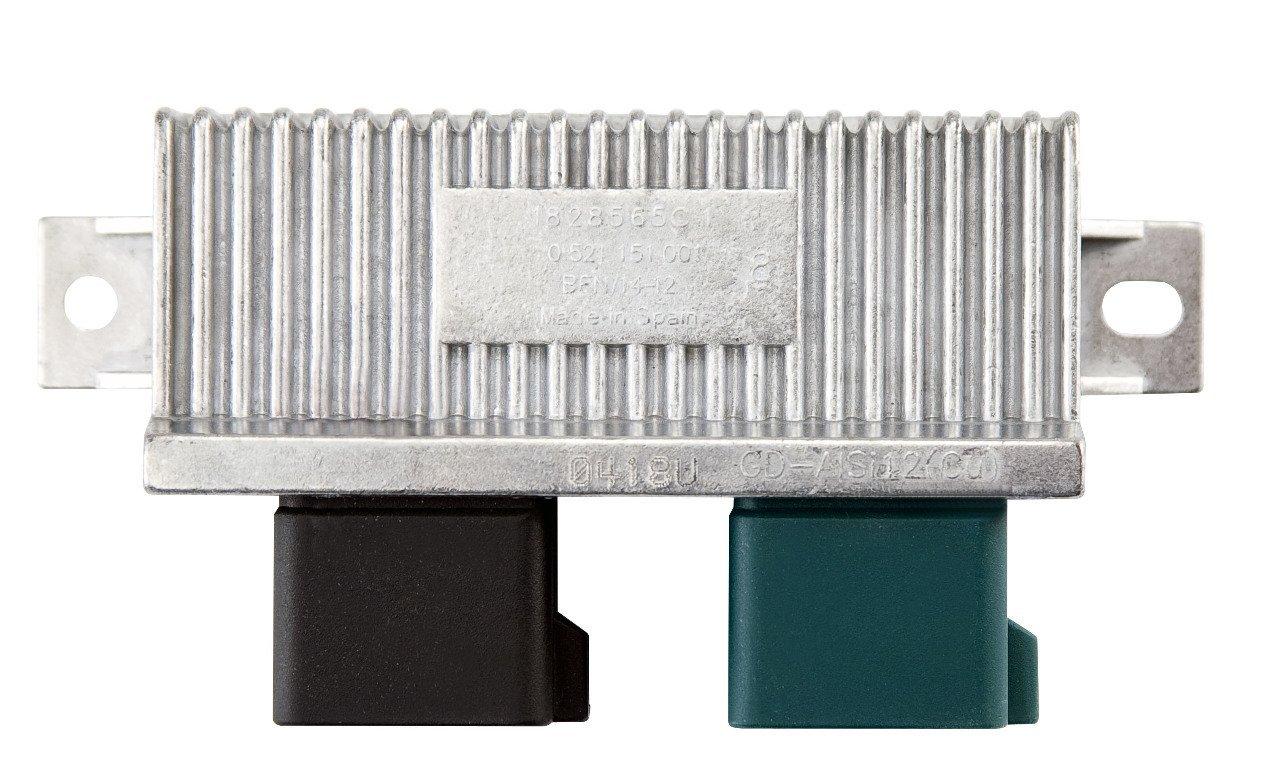 712kr1wZO0L._SL1280_ amazon com glow plug module for ford 7 3l, 6 0l, 6 4l automotive  at highcare.asia