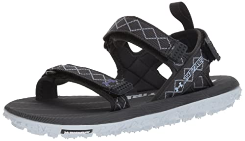 detailed look 4ab53 1a95e Under Armour Women's Fat Tire Sandal Hiking Shoes