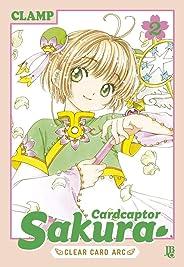 Cardcaptor Sakura - Clear Card Arc - Vol. 2