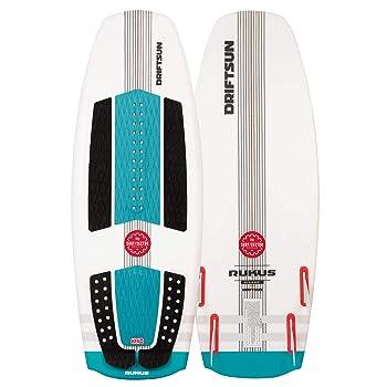 Driftsun Rukus Wakesurf Board