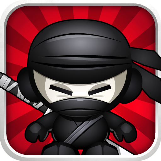 pocket ninjas amazoncomau appstore for android