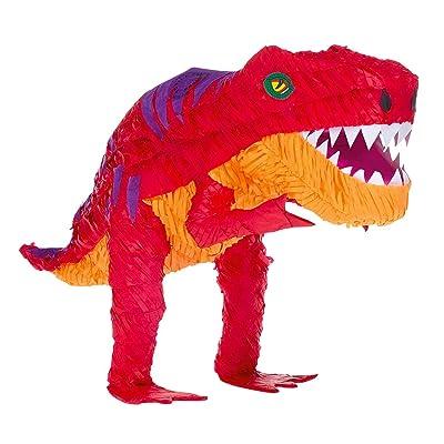 Ya Otta Pinata T-Rex: Toys & Games