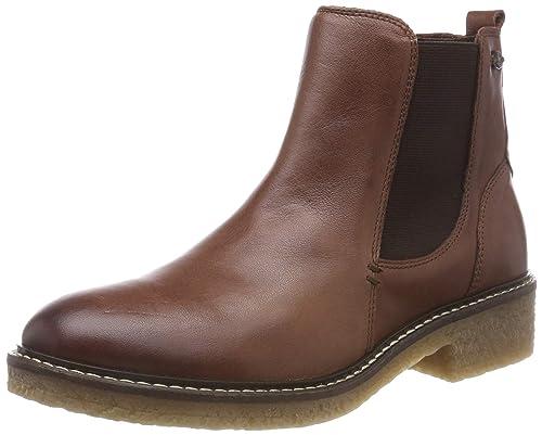 retail prices new concept cheap for sale camel active Damen Palm 74 Chelsea Boots