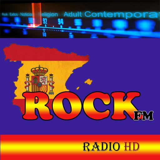 rock fm radio gratis en directo online y mas: Amazon.es: Appstore para Android