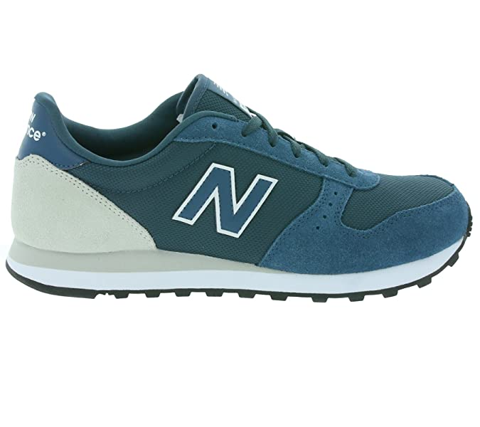 NEW BALANCE hommes Chaussures VERT ml311aad, multicolore