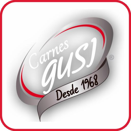 Grupo Gusi: Amazon.es: Appstore para Android