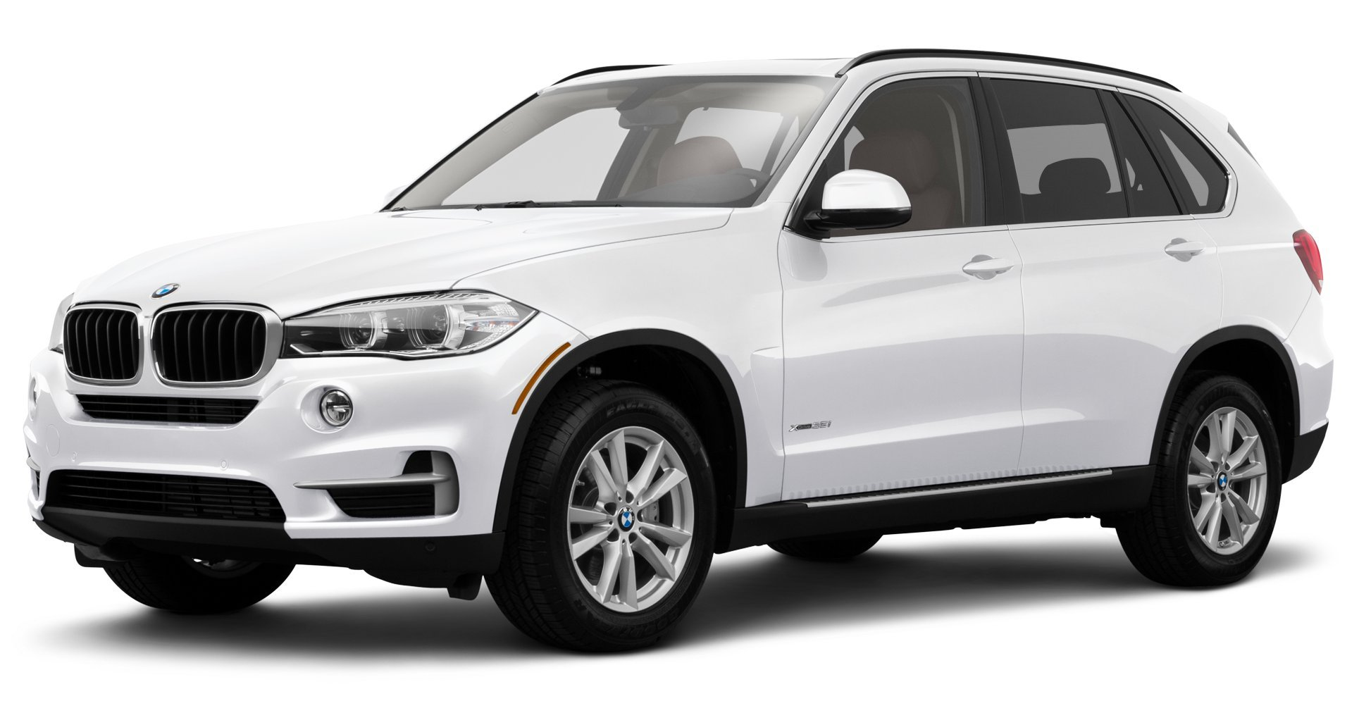 payless bmw at sales used cars auto