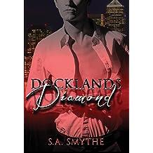 Erotic author robin smythe