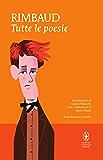 Tutte le poesie (eNewton Classici)