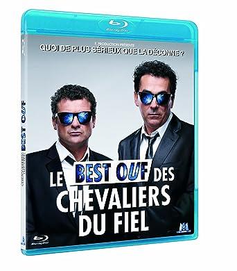LES CHEVALIERS BEST OUF DU FIEL TÉLÉCHARGER