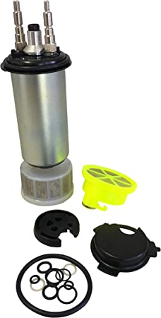 808505T OUTBOARD 809088T-1 NEW ELECTRIC FUEL PUMP FOR Mercury EFI 827682T